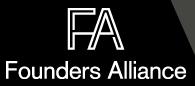 FoundersAlliance