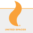 United Spaces AB